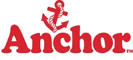 Anchor Cheese
