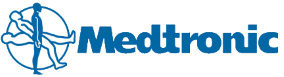 Medtronic Europe
