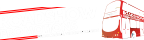 Roadshow Promotions Logo