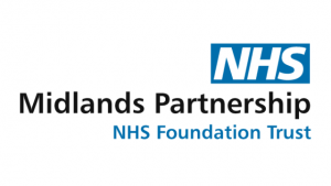 Midlands Partnership NHS Foundation Trust