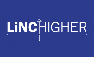 LincHigher Logo